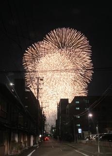 花火クリスマス2.jpg
